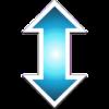 Scroll Reverser for macOS