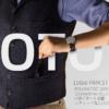PAW S1 | Lotoo JP